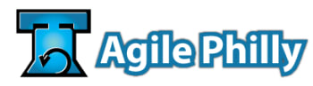 AgilePhilly Half Day Conference