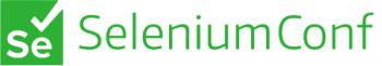 Selenium Conf 2016