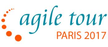 Agile Tour Paris 2017