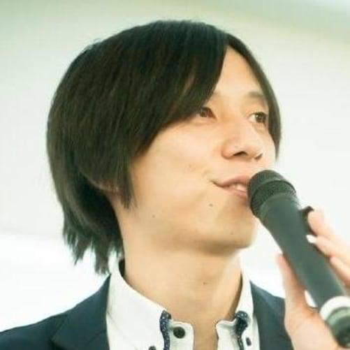 Nozomi Ito
