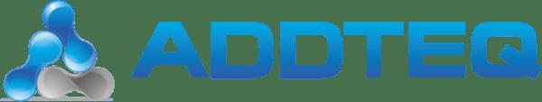 Addteq Software