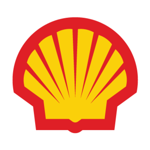 Shell India Markets Pvt Ltd