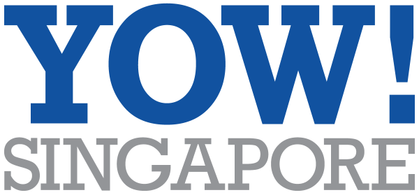 YOW! Singapore 2017