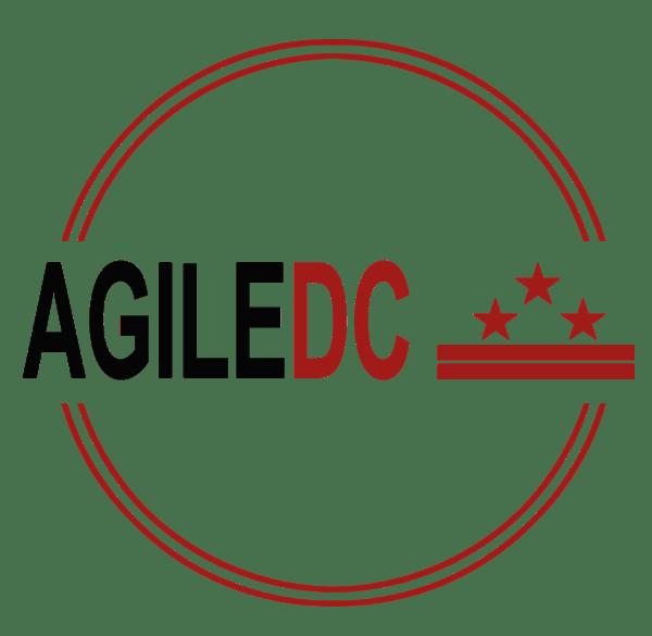AgileDC 2018