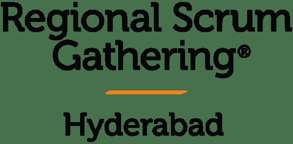 Discuss Agile : Regional Scrum Gathering Hyderabad