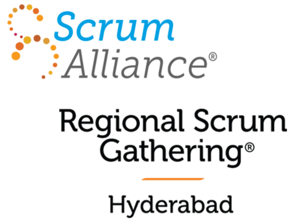 Discuss Agile : Regional Scrum Gathering Hyderabad