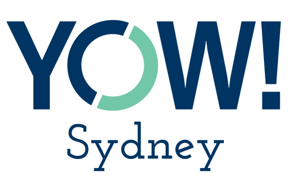 YOW! Sydney