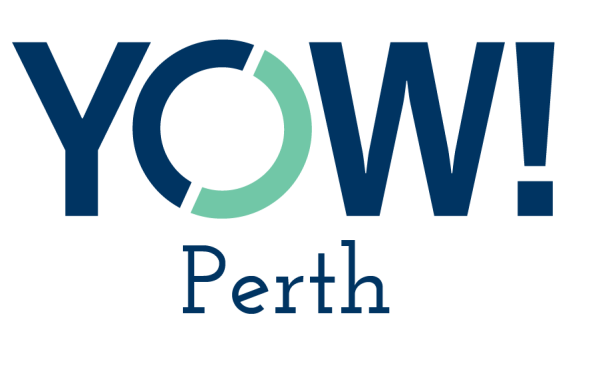 YOW! Perth 2020