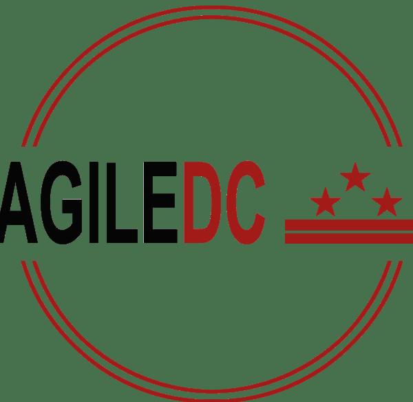 AgileDC 2017
