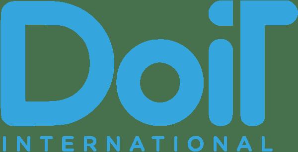 DoiT International