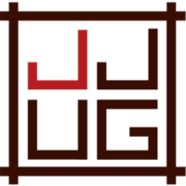 jjug-ccc-2020-fall