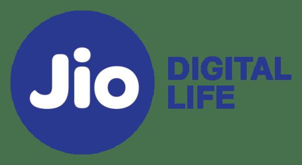 Jio Platforms Limited