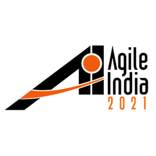 Agile India 2021