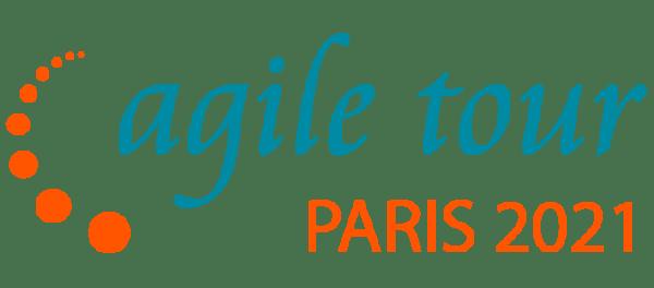 Agile Tour Paris 2021