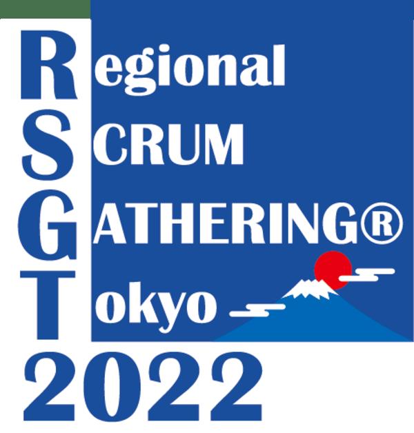 Regional Scrum Gathering Tokyo 2022