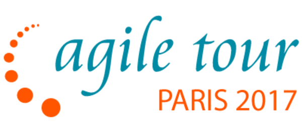 Agile Tour Paris 2017