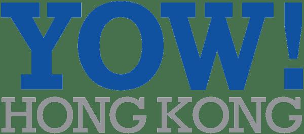 YOW! Hong Kong 2018