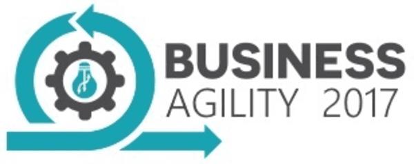 Business Agility 2017