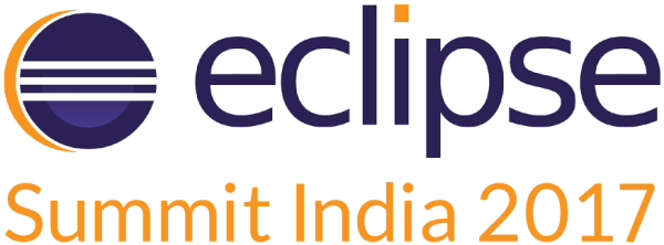 Eclipse Summit 2017