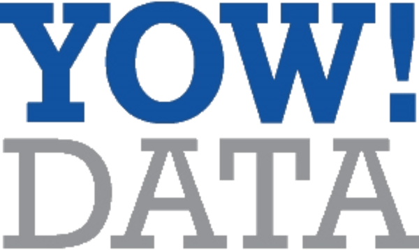 YOW! Data 2017