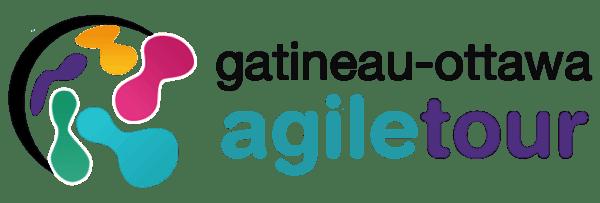 Gatineau-Ottawa Agile Tour 2017