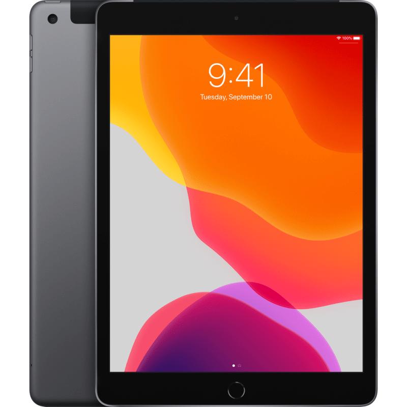 "Acheter iPad 10.2"" 4G neuf au prix le plus bas"