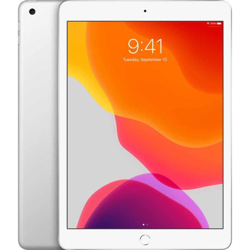 """Acheter iPad 10.2"""" Wi-Fi neuf au prix le plus bas"""