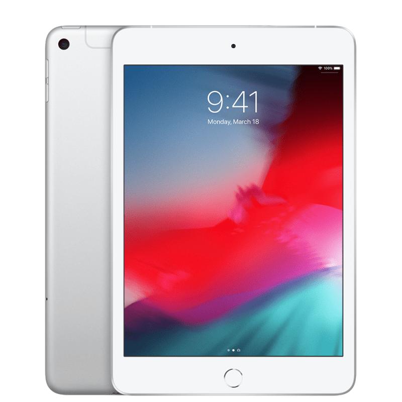 Acheter iPad mini 4G neuf au prix le plus bas