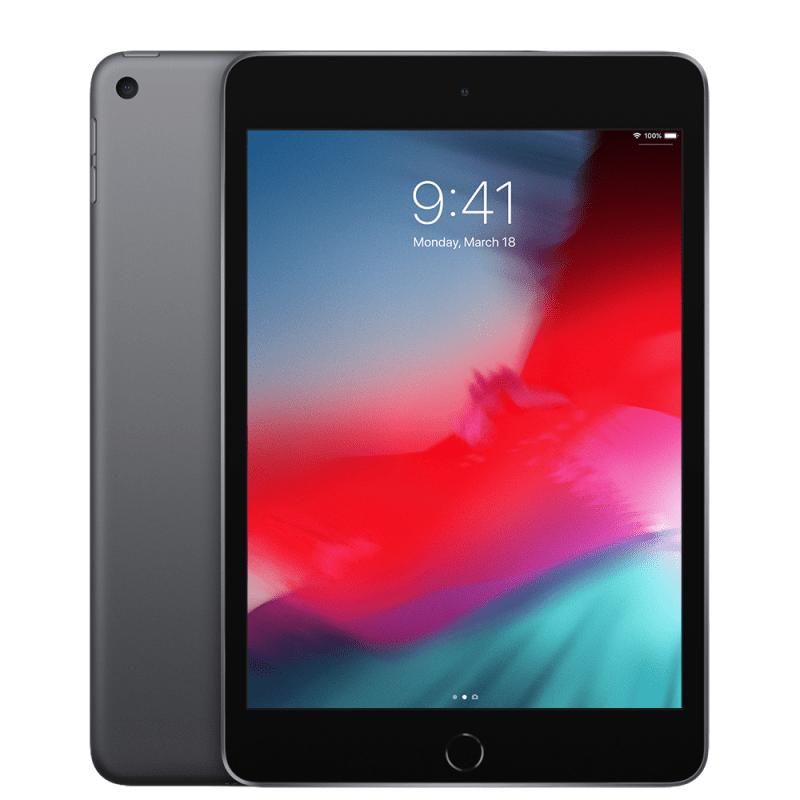 Acheter iPad mini WiFi neuf au prix le plus bas