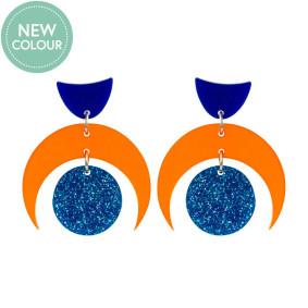 crescent orbs mandarin