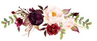 fleur1l