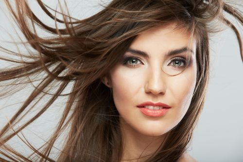 Salon de coiffure et onglerie à Agde