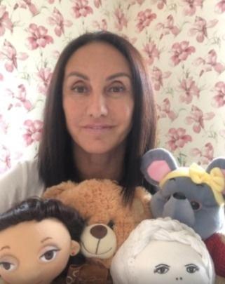 Татьяна Буланова из реанимации вышла на связь с подругой