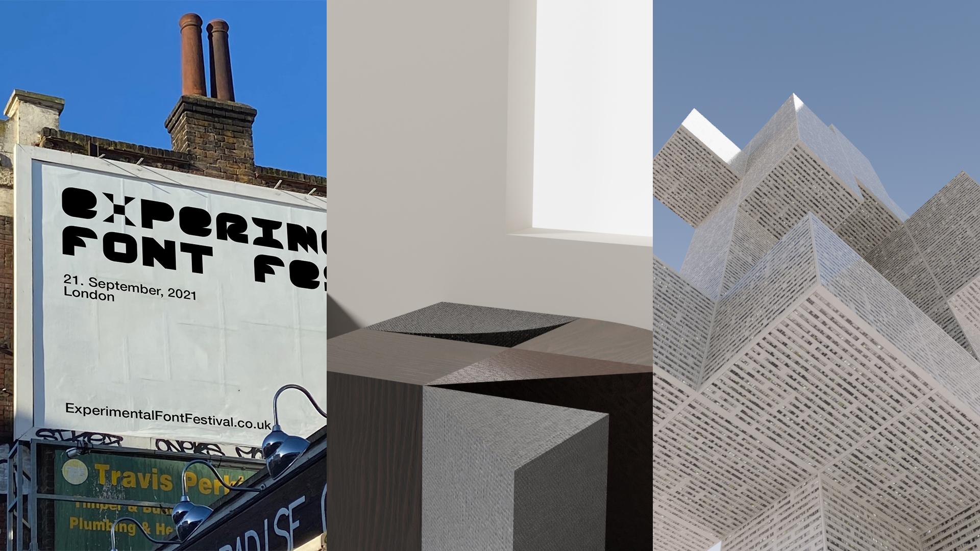 Westerdals institutt for kreativitet, fortelling og design - Generative programmer i en designfaglig kontekst