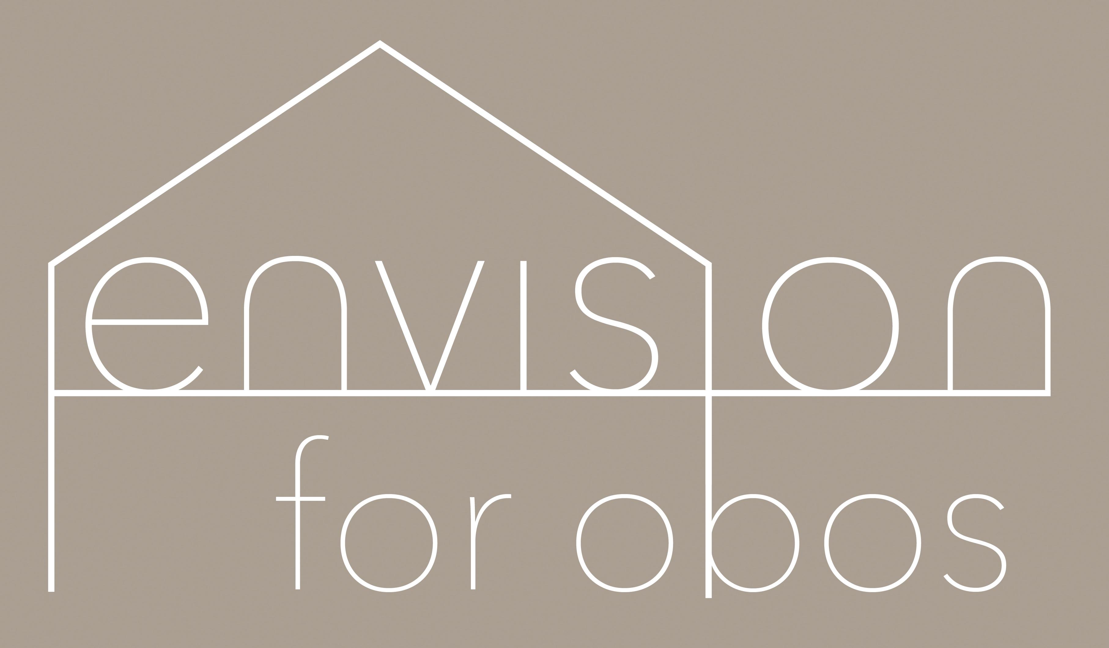 Westerdals institutt for kreativitet, fortelling og design - Envision