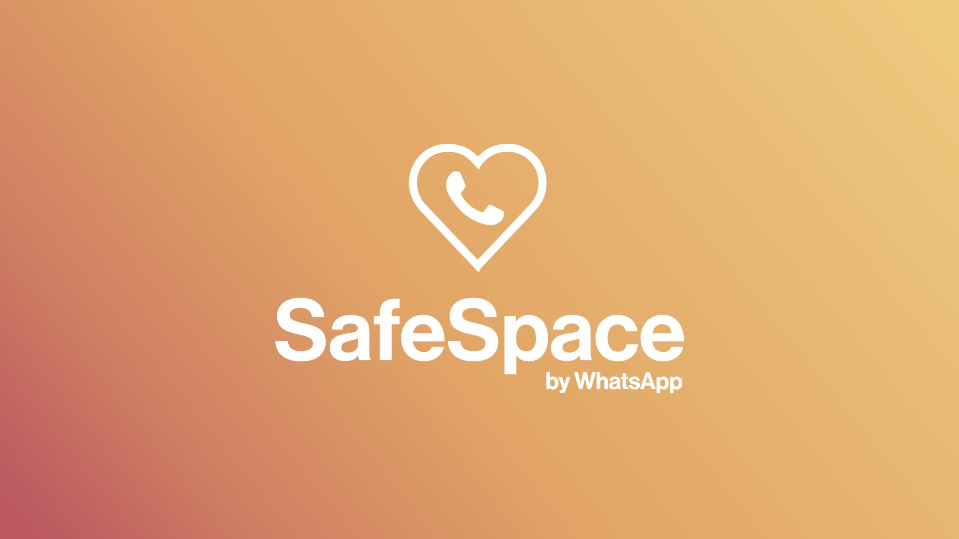 Westerdals institutt for kreativitet, fortelling og design - SafeSpace