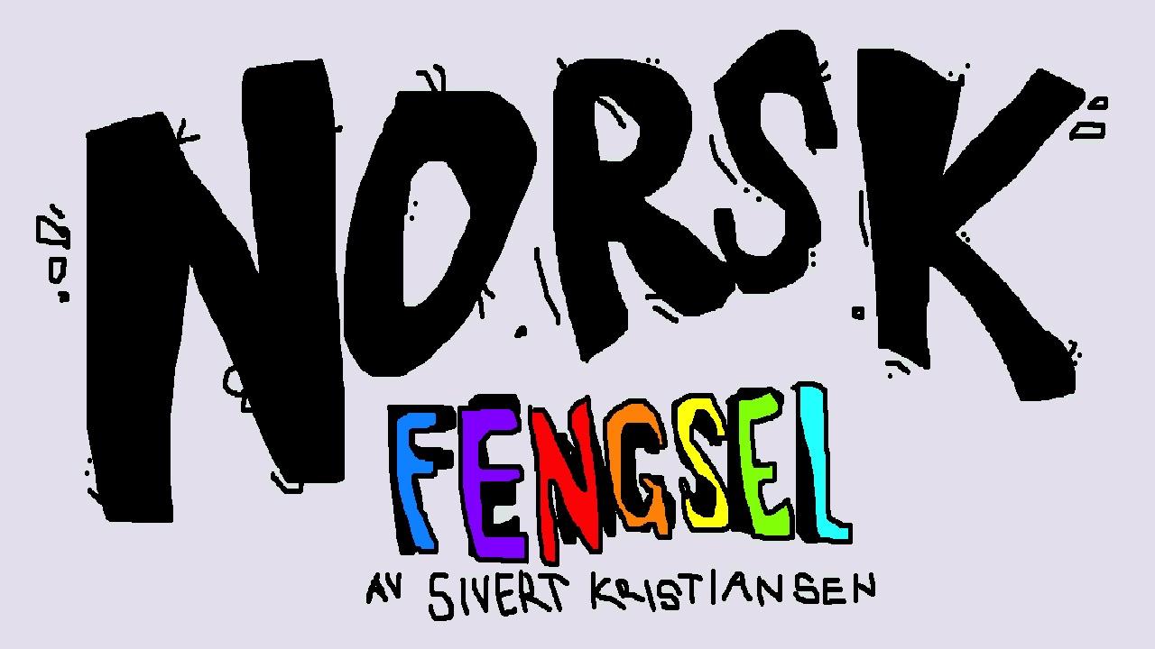 Westerdals institutt for film og medier - Norsk Fengsel