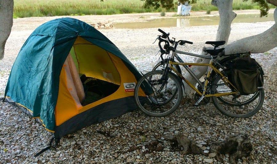Loap Çadır | Tent - 2 kişilik