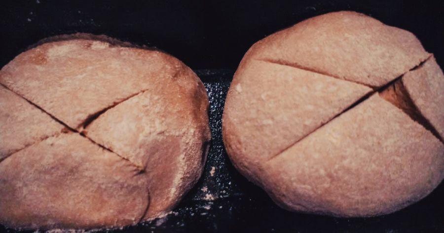 pisirmeye-hazir-ekmek