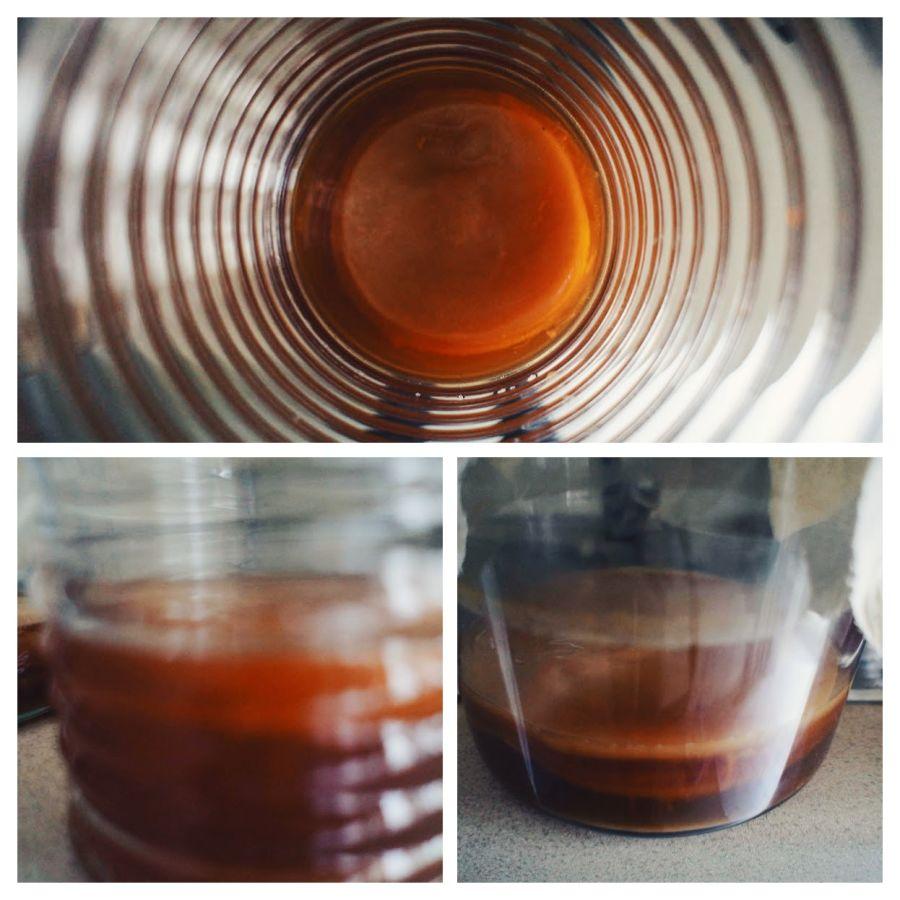 Kombucha Çayı