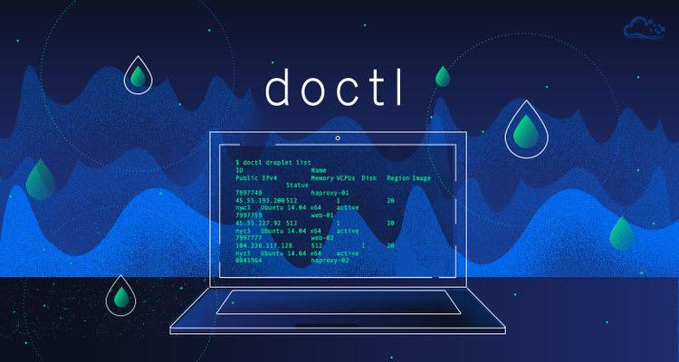 Doctl