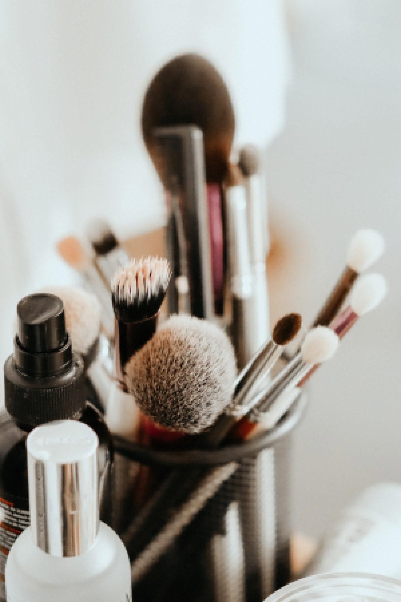 Comment choisir un maquillage écologique pour son mariage ?