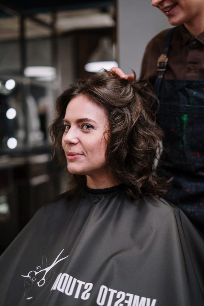 Tout savoir sur les salons de coiffure éco-responsables