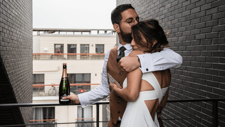 La photographie de mariage – quelques gestes pour rendre cette prestation plus écologique !
