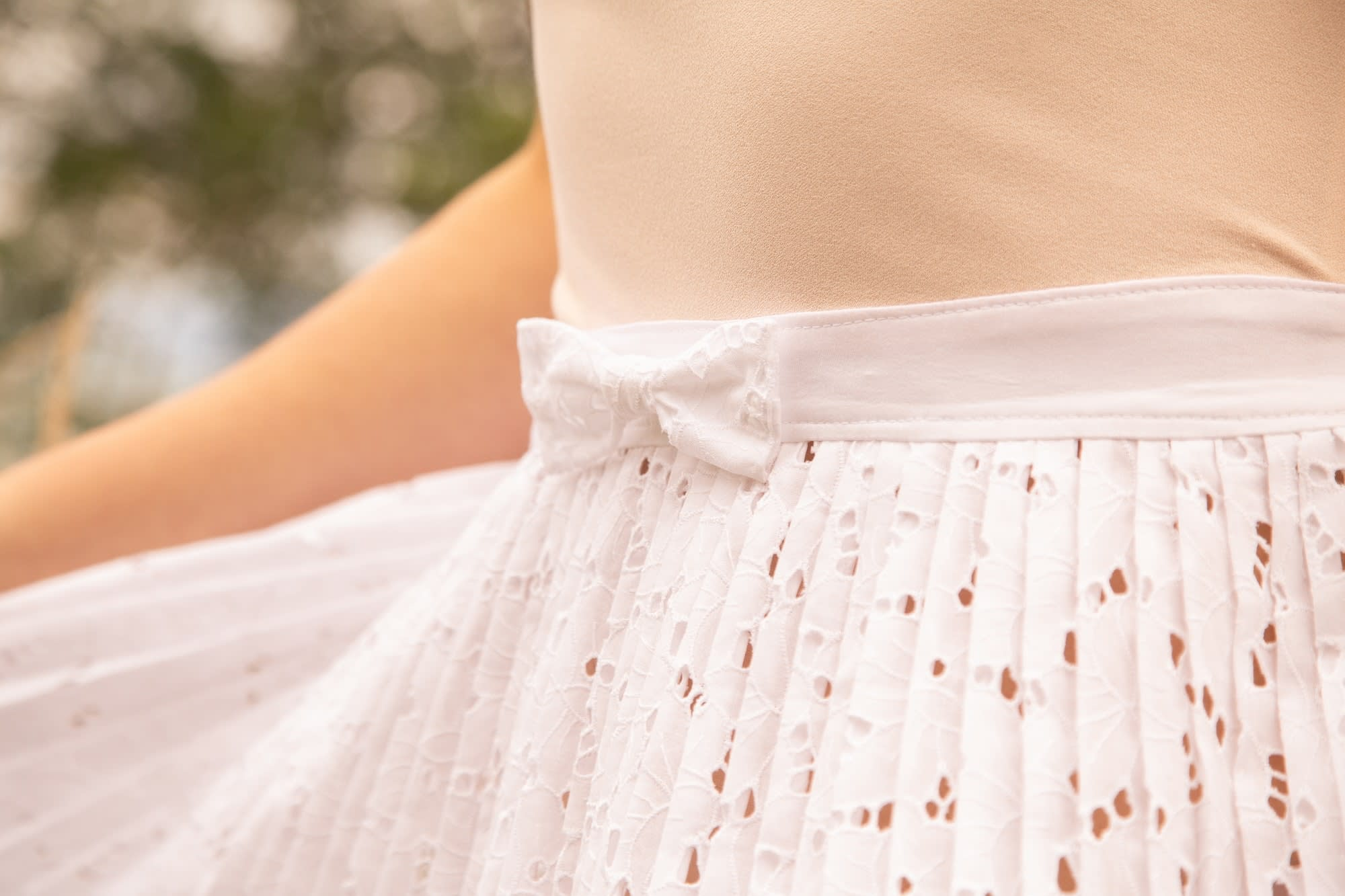 Collection 2021 -French Kiss par Aurelia Prado Une collection de robes de mariées 100% made in France