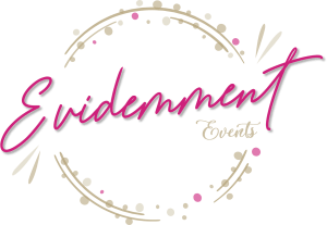 wedding-planner-eco-responsable-de-lyon-repond-a-vos-questions