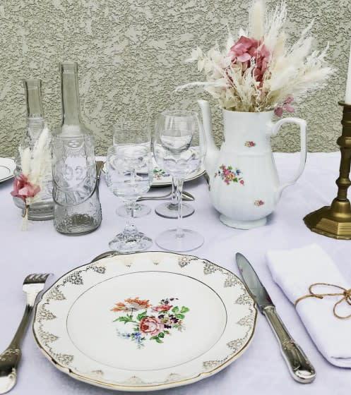 Organiser un mariage éco-responsable à Lyon