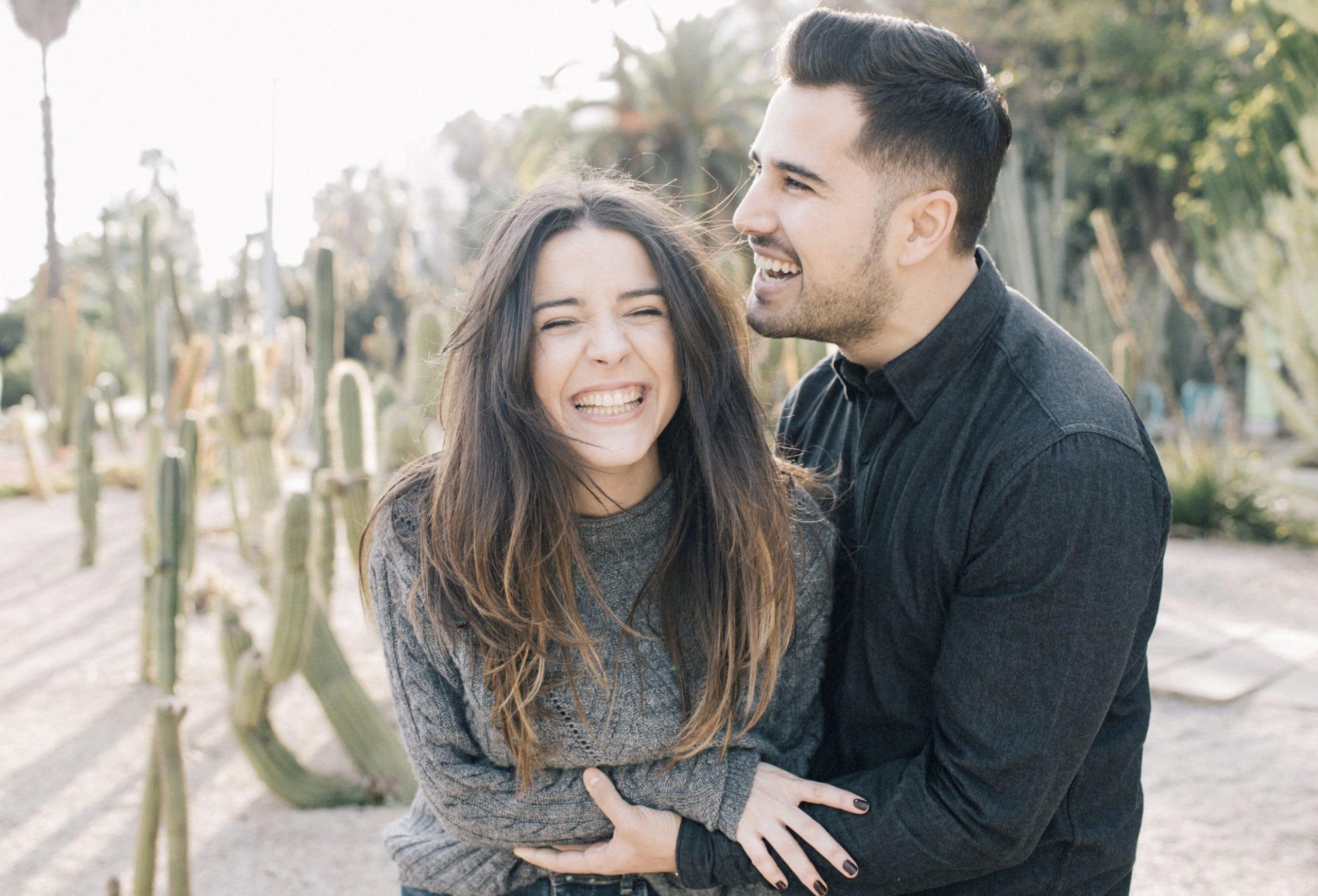 4 conseils pour choisir son Wedding Planner