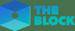 TheBlockCrypto