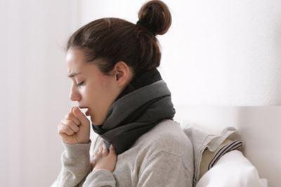 10 Ciri-ciri Tuberkulosis